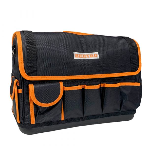 Sac à Outils Multi-Poches BEETRO
